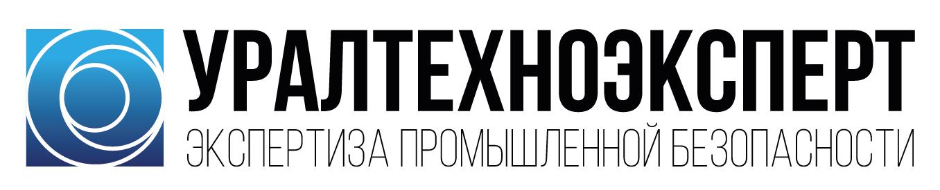http://ivanov56.ru/img/a681adb5d6ac11aa69681e44c53b82b0.jpg